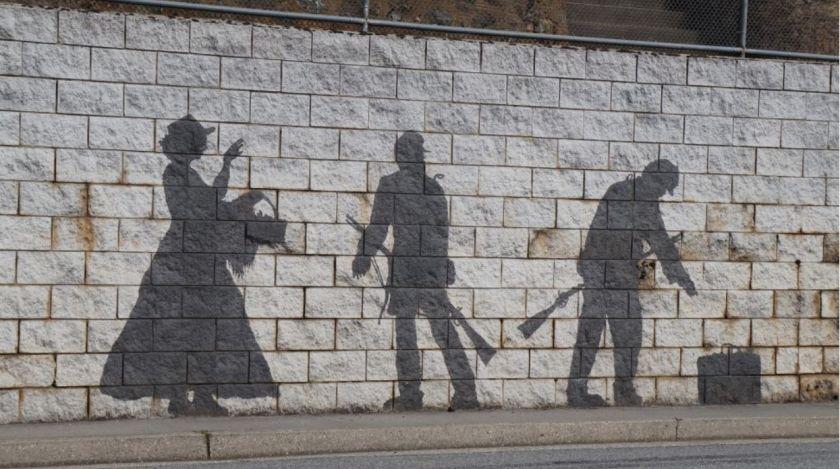 colfax-shadow-art-tour-s-auburn-st